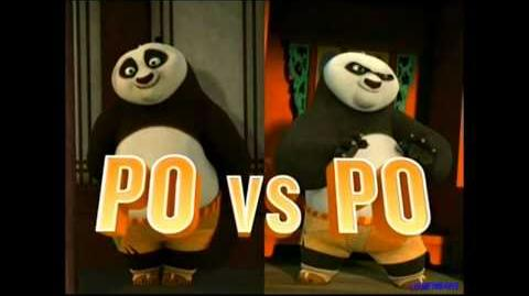 Good Po Bad Po Official Promo - KFP LOA