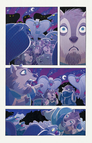 File:Serpents-comic.jpg