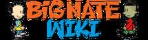 http://bignate.wikia