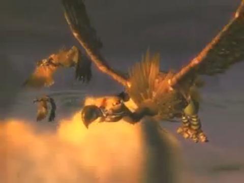 File:Kung-fu-panda-vultures.jpg