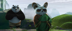 Kung-fu-panda-2-movie-photo-11.jpg