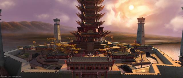 File:Tower beta.png