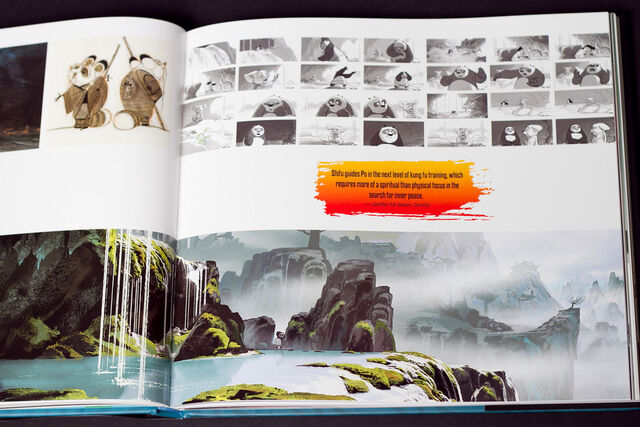 File:Dragon Cavern.jpg