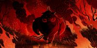 Boar (villain)