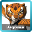 Tigress-portal-KFPH