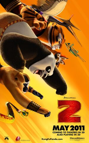 File:Kung-fu-panda-2-movie-poster-02-550x878.jpg