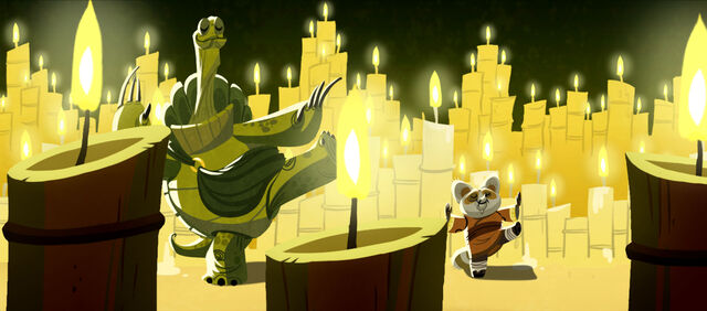 File:Kung-fu-panda-5.jpg