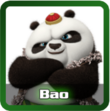 Bao-portal-KFP3