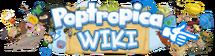 http://poptropica.wikia