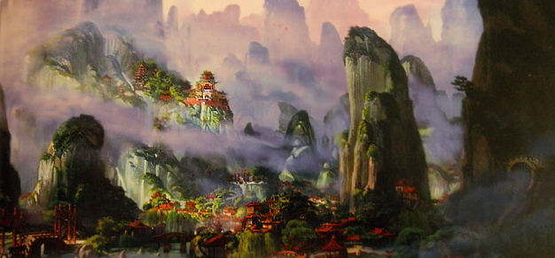 File:Valley-of-peace-illustraion-2.png