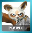Shifu-portal-KFPH