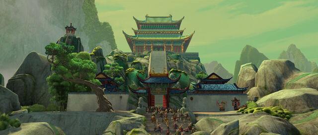 File:Jade-palace-arena1.jpg