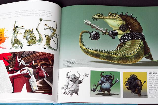 File:Masters of Gongmen.jpg