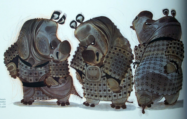 File:Rhino-guards-marlet.png