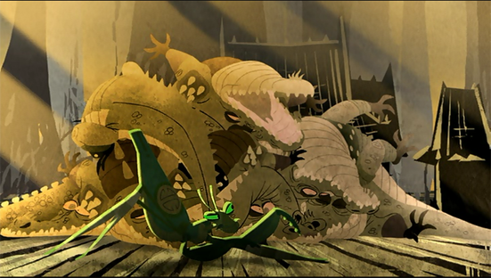 File:Mantis-defeats-crocodiles.png