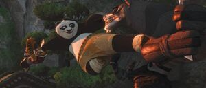 Kung-fu-panda-2-movie-photo-12