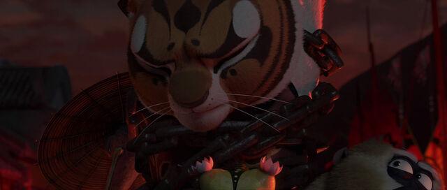 File:TigressLostHope.jpg