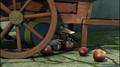 Apple cart duck hiding.png