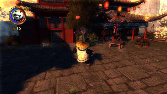 File:KFP-game2.jpg
