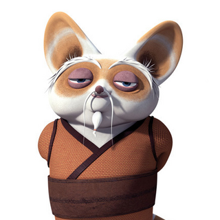 Shifu in <i><a href=