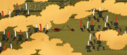 Yijiro-kira-battle