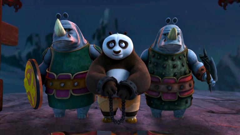 Shift Stones Kung Fu Panda Wiki Fandom Powered By Wikia
