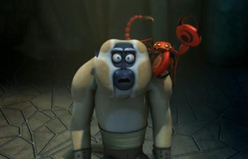File:Hypnotized-monkey.png