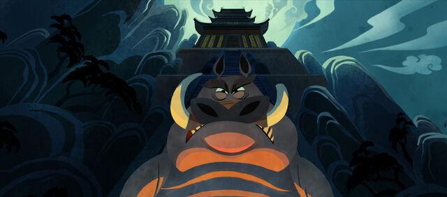 File:Kung-fu-panda-2.jpg