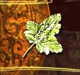 File:Leaf note 1.jpg