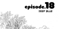 Chapter 18. Deep Blue Sea