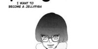 Chapter 8. I Want to Be a Jellyfish