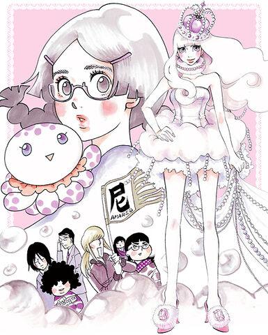 File:Princess-jellyfish-2.jpg