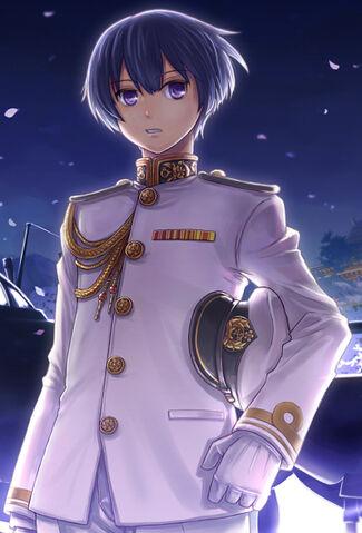 File:AkiraMiyazaki.jpg