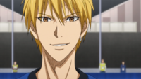 Kise ready for a challenge.png