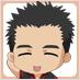 Twitter tsuchida
