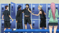 Aomine threatens his teammate.png