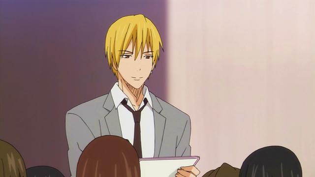 Archivo:Kise debut anime.png