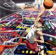 Scribble Anime edition