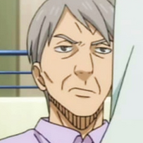Shinkyo coach mugshot.png