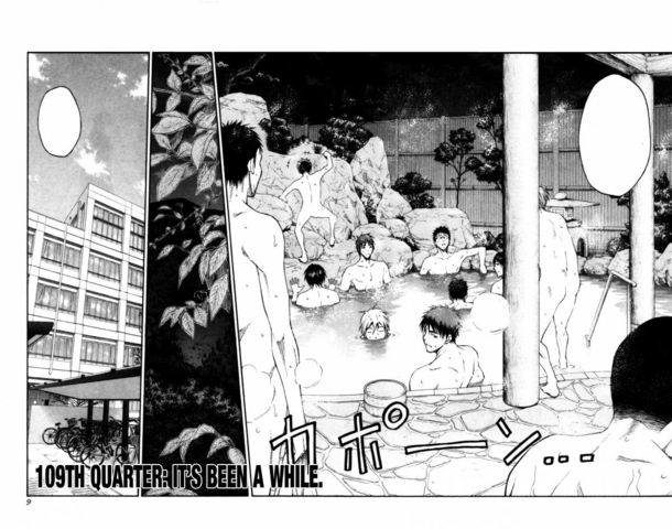 File:Chapter 109.png