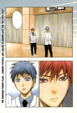 Chapter 206 color