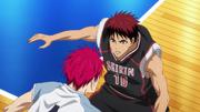 Kagami blocks Akashi.png