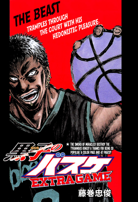 Chapter 278 color