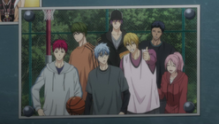 Photo in Kuroko's Locker anime.png