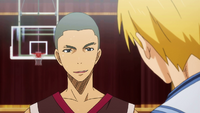 Tsugawa middle school anime.png