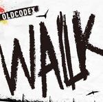 WALK regular edition.png