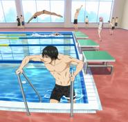 Too pool