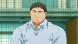 Genta Takeuchi anime.png