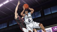 Nebuya gets the rebound anime.png