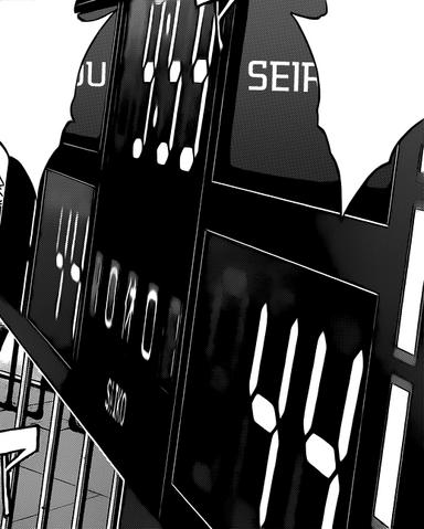 File:Seirin vs Kaijo tied.png